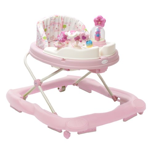 Safety 1st Disney Happily Ever After Music & Lights Infant Baby...