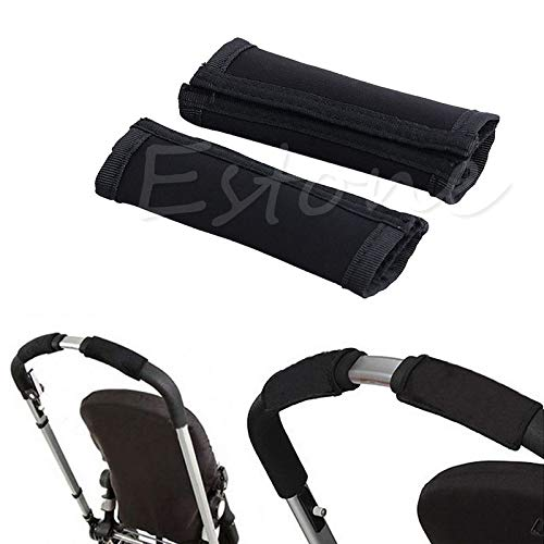 Replacement Parts/Accessories to fit Kolcraft Strollers and Car Seats...