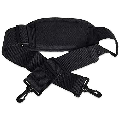 Replacement Parts/Accessories to fit JOOVY Strollers and Car Seats...